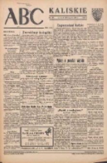 ABC Kaliskie 1938.11.24 R.2 Nr325