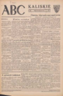 ABC Kaliskie 1938.11.25 R.2 Nr326