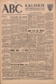 ABC Kaliskie 1938.11.26 R.2 Nr327