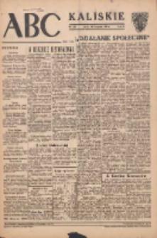 ABC Kaliskie 1938.11.30 R.2 Nr331