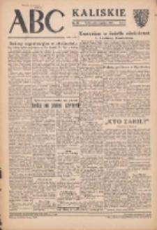 ABC Kaliskie 1938.12.05 R.2 Nr336