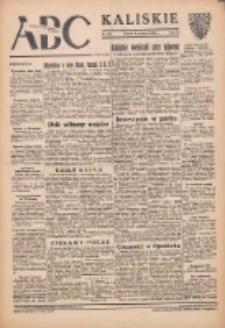 ABC Kaliskie 1938.12.06 R.2 Nr337