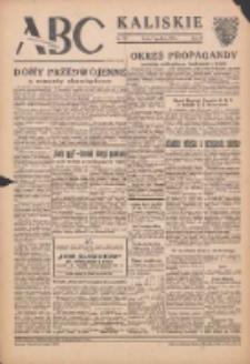 ABC Kaliskie 1938.12.07 R.2 Nr338