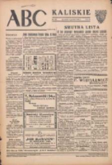 ABC Kaliskie 1938.12.08 R.2 Nr339