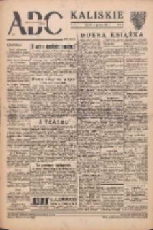 ABC Kaliskie 1938.12.10 R.2 Nr341
