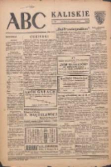 ABC Kaliskie 1938.12.11 R.2 Nr342