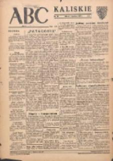 ABC Kaliskie 1938.12.13 R.2 Nr344