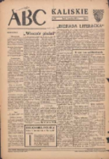 ABC Kaliskie 1938.12.14 R.2 Nr345