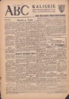 ABC Kaliskie 1938.12.15 R.2 Nr346