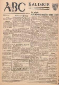 ABC Kaliskie 1938.12.17 R.2 Nr348