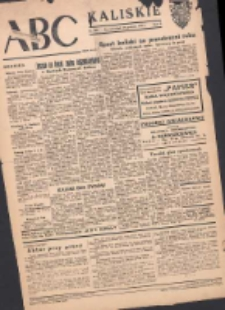 ABC Kaliskie 1938.12.19 R.2 Nr350