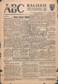 ABC Kaliskie 1938.12.23 R.2 Nr354