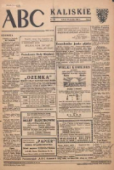 ABC Kaliskie 1938.12.24 R.2 Nr355