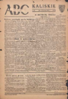 ABC Kaliskie 1938.12.27 R.2 Nr356