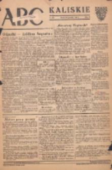 ABC Kaliskie 1938.12.28 R.2 Nr357