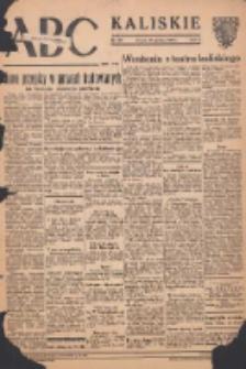 ABC Kaliskie 1938.12.30 R.2 Nr359