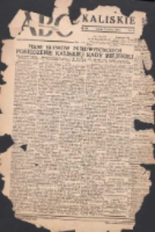 ABC Kaliskie 1938.12.31 R.2 Nr360