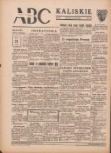 ABC Kaliskie 1939.05.21 R.3 Nr139