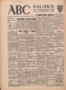 ABC Kaliskie 1939.05.24 R.3 Nr142