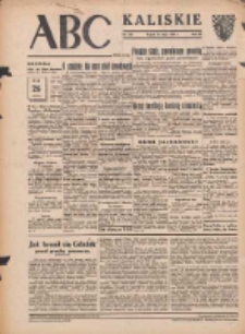 ABC Kaliskie 1939.05.26 R.3 Nr144