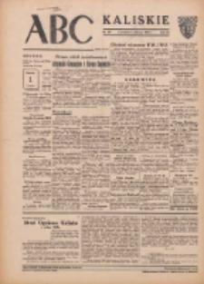 ABC Kaliskie 1939.06.01 R.3 Nr149