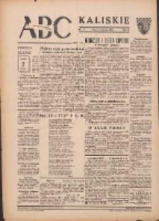 ABC Kaliskie 1939.06.02 R.3 Nr150