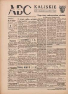 ABC Kaliskie 1939.06.05 R.3 Nr153