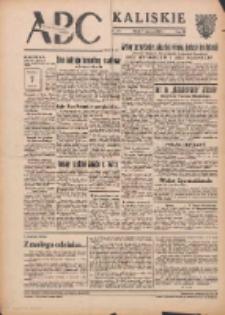 ABC Kaliskie 1939.06.07 R.3 Nr155