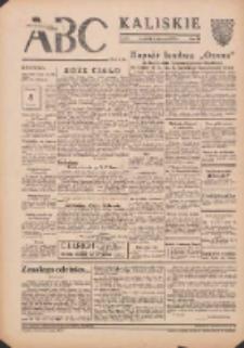 ABC Kaliskie 1939.06.08 R.3 Nr156