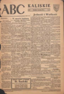 ABC Kaliskie 1938.04.03 R.2 Nr93