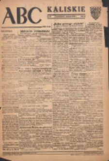 ABC Kaliskie 1938.04.04 R.2 Nr94