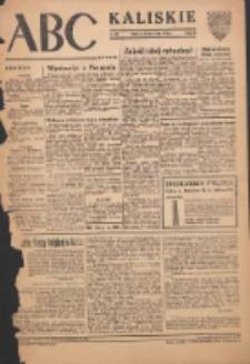ABC Kaliskie 1938.04.05 R.2 Nr95