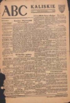 ABC Kaliskie 1938.04.06 R.2 Nr96