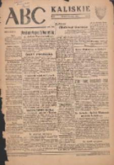 ABC Kaliskie 1938.04.09 R.2 Nr99