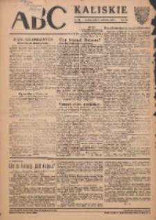 ABC Kaliskie 1938.04.11 R.2 Nr101