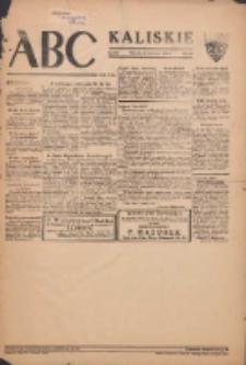 ABC Kaliskie 1938.04.12 R.2 Nr102