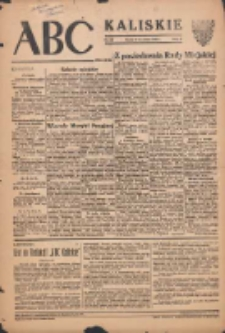 ABC Kaliskie 1938.04.13 R.2 Nr103