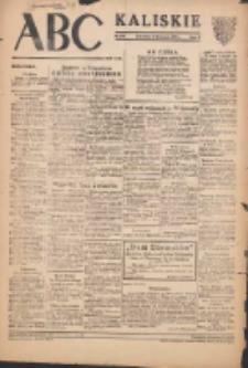 ABC Kaliskie 1938.04.14 R.2 Nr104