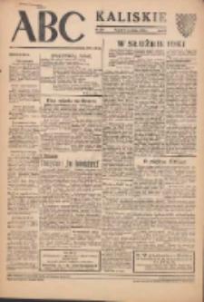 ABC Kaliskie 1938.04.15 R.2 Nr105