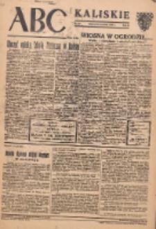 ABC Kaliskie 1938.04.19 R.2 Nr107