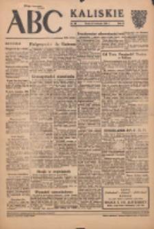 ABC Kaliskie 1938.04.20 R.2 Nr108