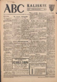ABC Kaliskie 1938.04.26 R.2 Nr114