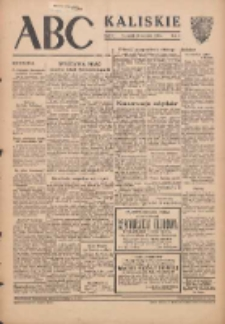 ABC Kaliskie 1938.04.28 R.2 Nr116