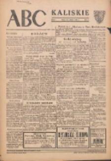 ABC Kaliskie 1938.04.29 R.2 Nr117