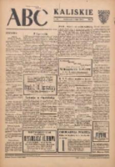 ABC Kaliskie 1938.05.02 R.2 Nr120