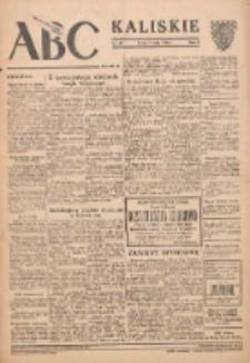 ABC Kaliskie 1938.05.04 R.2 Nr122