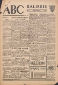 ABC Kaliskie 1938.05.06 R.2 Nr124