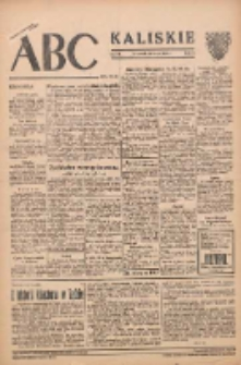 ABC Kaliskie 1938.05.12 R.2 Nr130