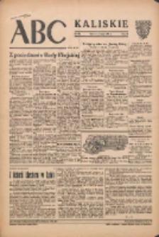 ABC Kaliskie 1938.05.13 R.2 Nr131