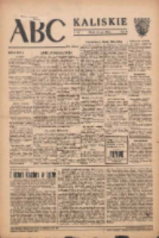 ABC Kaliskie 1938.05.14 R.2 Nr132